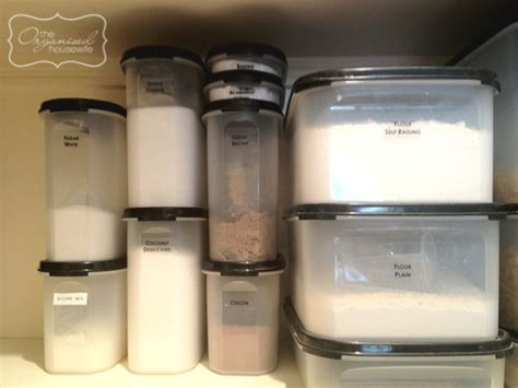 Kitchen Mate 2 Tupperware a guide to sizes of tupperware modular mate containers for