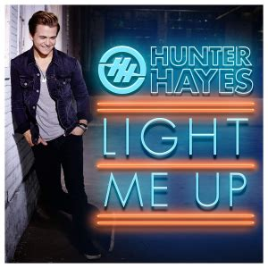 Light Me Up by Light Me Up Song