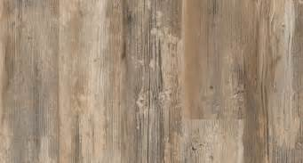 knotty pine laminate floors httpshowplacecity home pine laminate planks in uncategorized style