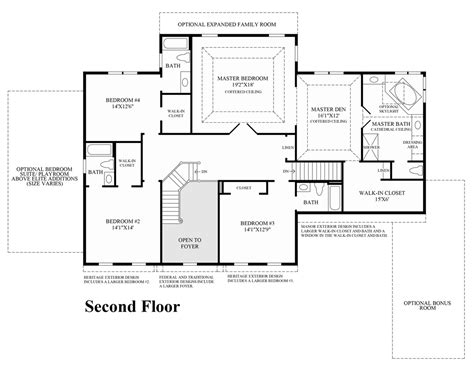 coventry homes floor plans new luxury homes for sale in monroe township nj colts run at monroe