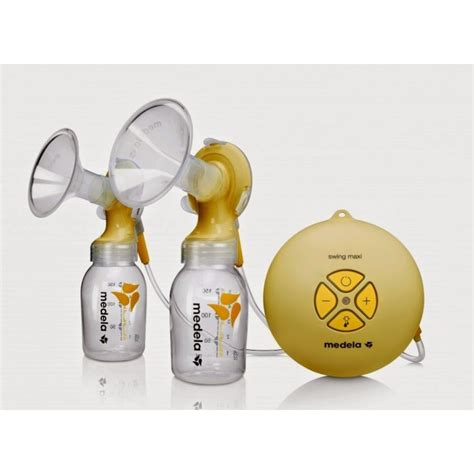 medela swing maxi pump medela swing maxi breastpump kiinde twist breastfeeding