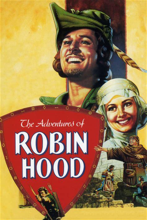 the adventures of robin the adventures of robin hood movie review 1938 roger ebert