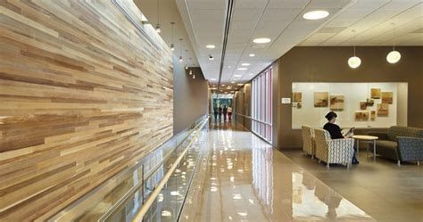 Sacred Emergency Room by 73 Best Images About Healthcare On