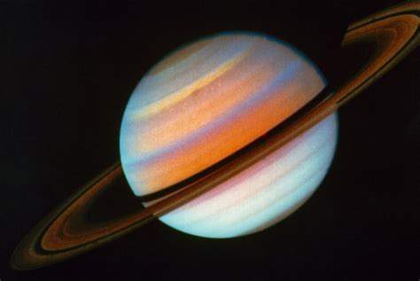 interesting information about saturn 10 interesting facts about the planet saturn space