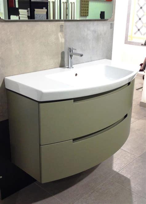 arredo bagno berloni prezzi mobili bagno berloni design casa creativa e mobili