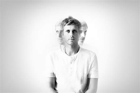 aaron bruno tattoos awolnation on the new single release hollow moon
