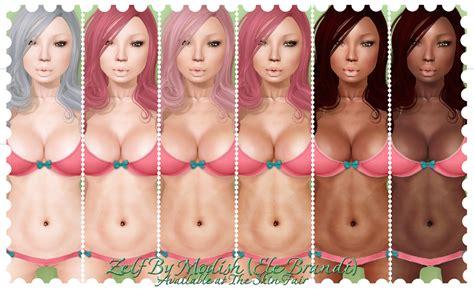 sims 4 overlay skin cleavage sims 4 skin cleavage my fashionista heart modish the skin fair