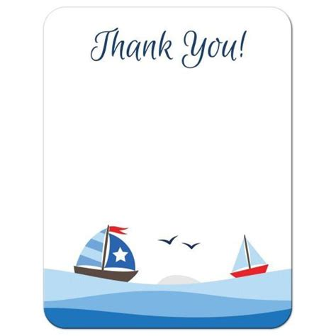 Coastal Flats Gift Cards - 49 best thank you cards images on pinterest texts damasks and dark skin
