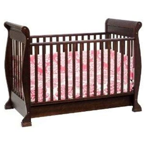 Rent Baby Crib Pack N Play Rental Kailua Kona Hi Bassinet For Rent Baby Equipment Rentals Kailua Kona Hi