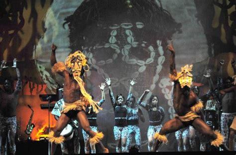 schreiner böblingen balingen klassischer zirkus und folklore balingen