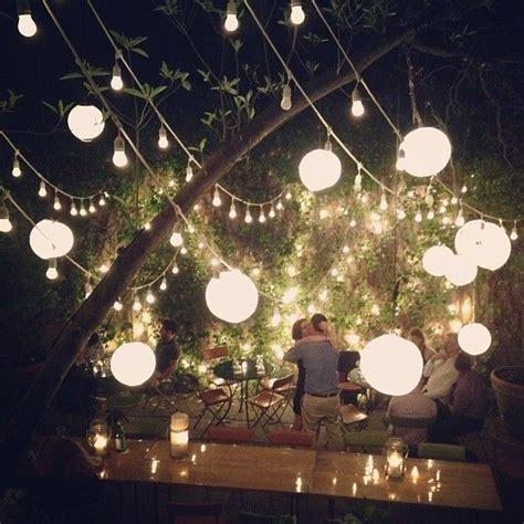 Outdoor Paper Lantern String Lights 63 Best Images About Restaurant Lights On Outdoor String Lighting Paper Lanterns