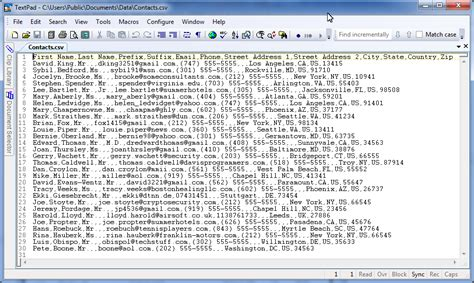 format html jasper report bekwam blog creating a jasper report from a csv with