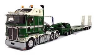 model trucks australia york city transportation app bachmann spectrum