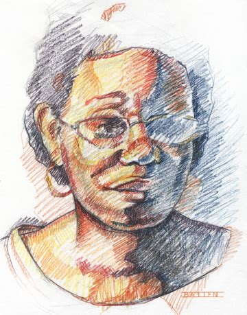 biography visual artist drawings christopher batten visual artist