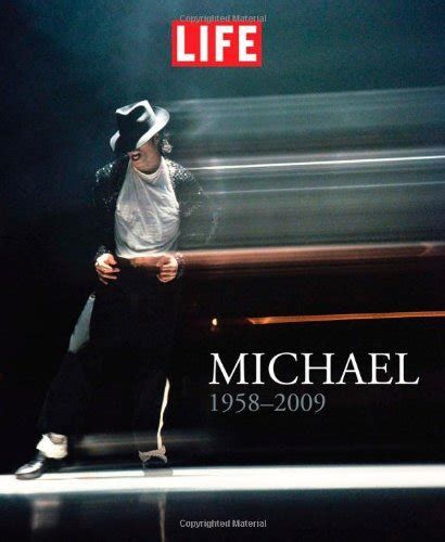 michael jackson biography in afrikaans family magazines south africa