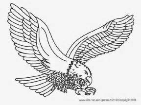 bald eagle color sheet free angry bird coloring pages colorings net