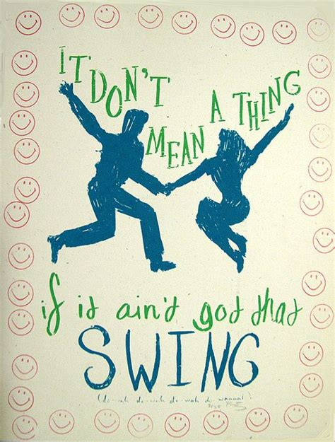 swing away signs quote 17 best images about dance the night away on pinterest