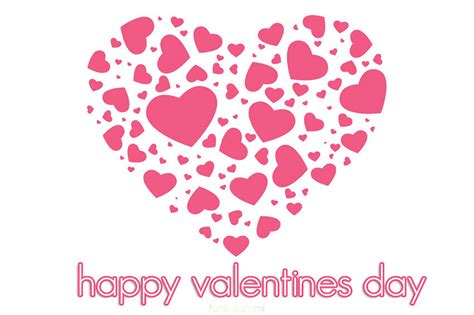 image of happy valentines day happy valentines day pictures photos and images for
