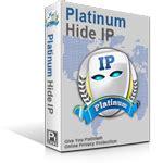 bagas31 hide ip platinum hide ip 3 3 3 6 full patch bagas31 com