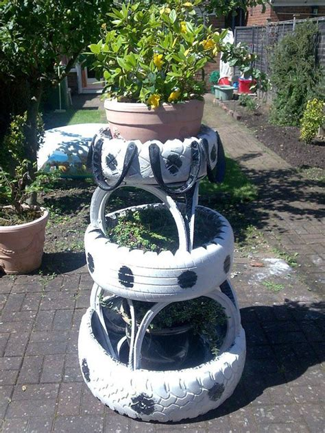 1000 ideas about diy tire 231 best images about diy recycled tire ideas on