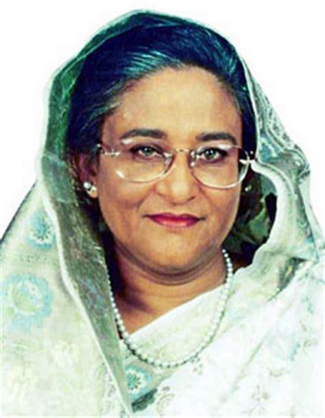 hasina wajid against pakistan | current affairs of pakistan