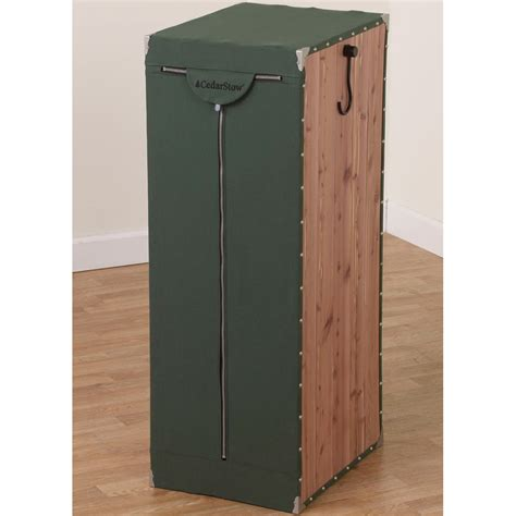 Hanging Clothes Armoire by Wardrobe Closet Wardrobe Closet Armoire With Hanging Rod