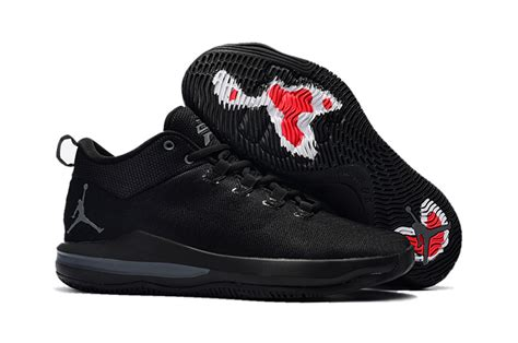 cp3 shoes interesting nike air cp3 x ae black s