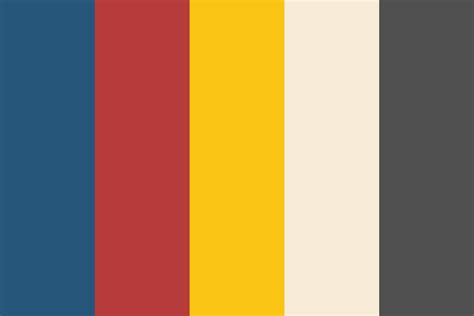 muted color palette muted neutral tones color palette