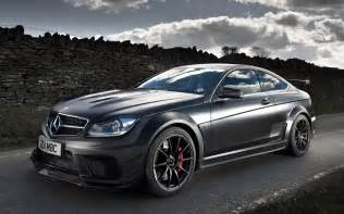 Mercedes Smg Mercedes C63 Hd Wallpapers