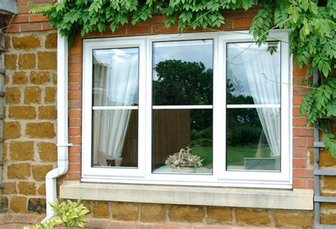 Windows And Doors by Gallery Wadg Patio Doors Siding Windows