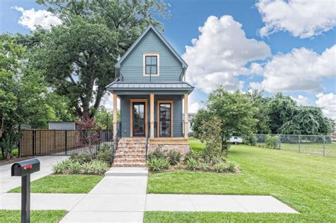 fixer upper house the little living blog fixer upper s 1 million dollar