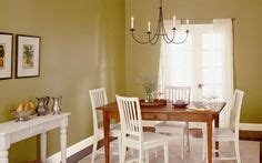 behr paints tuscan beige dining room swiss coffee trim home demo colors behr