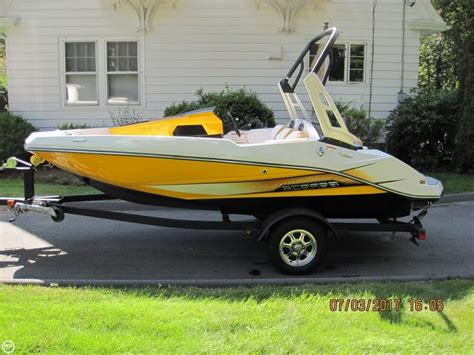 scarab 165 boats for sale boats - Scarab Boats For Sale In Ct