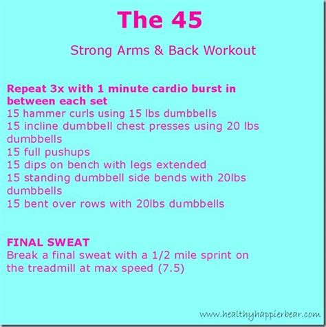 261 best images about circuits on leg workouts