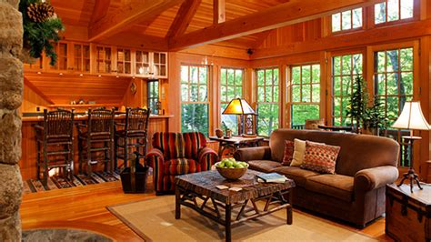 Country Living Living Room Colors 15 Warm And Cozy Country Inspired Living Room Design Ideas