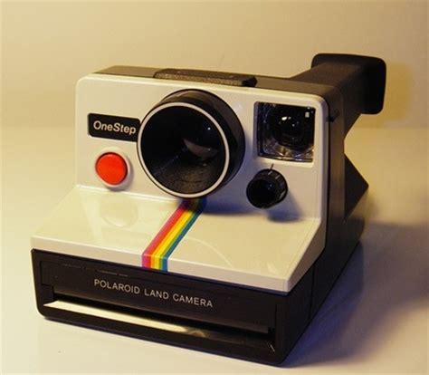 tag: polaroid | ohgizmo!