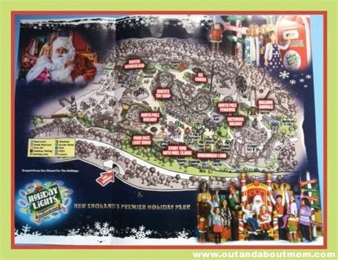 top 3 holiday adventures in connecticut drivenct com your