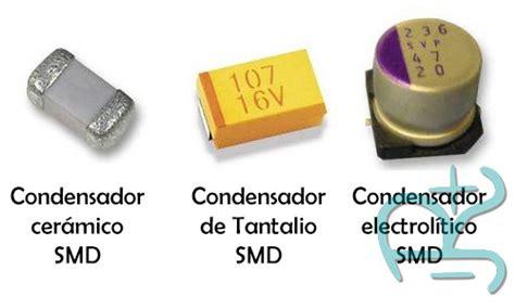 componentes condensador capacitor rduinostar arduinoespa 241 a