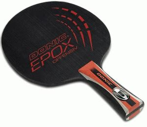 Raket Tenis Meja gambar peralatan tenis meja tenis meja