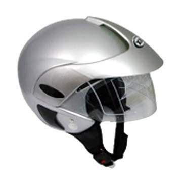 desain helm lucu gambar helm