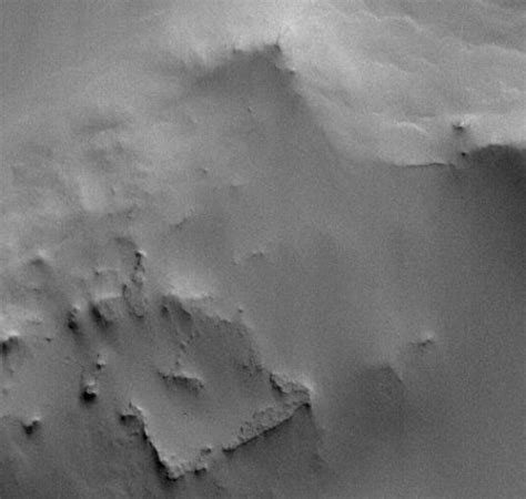 Are From Mars ancient ruins on mars satellite images reveal artificial geometric structures ancient code
