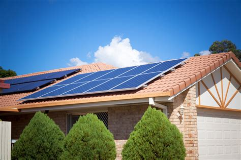 where can you put solar panels a completely painless guide to installing home solar panels