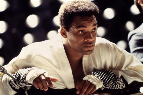 muhammad biography film muhammad ali dead will smith recalls playing legendary