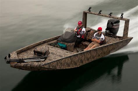 lowe aluminum fishing boat contact lowe boats aluminum fishing boats for sale autos