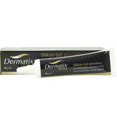 Dermatix Ultra 15 Gram dermatix ultra gel shop apotheke
