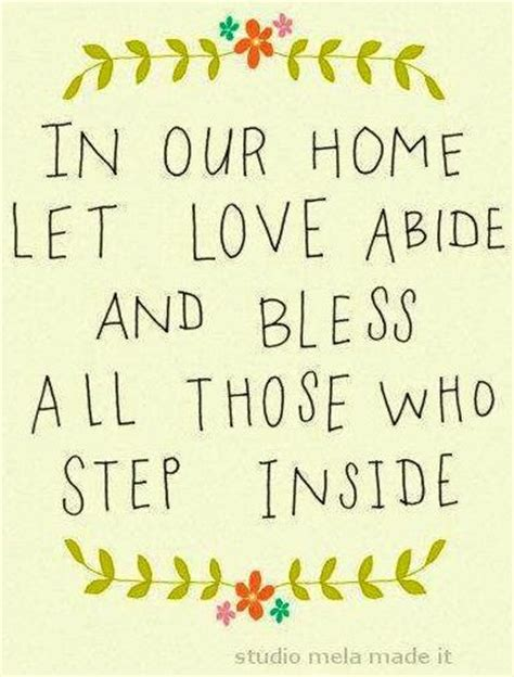 pin by lennar on quotes about home