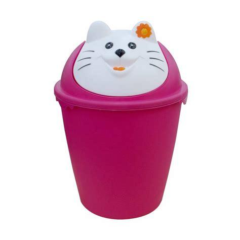 dust bin 8038 kitty 8l