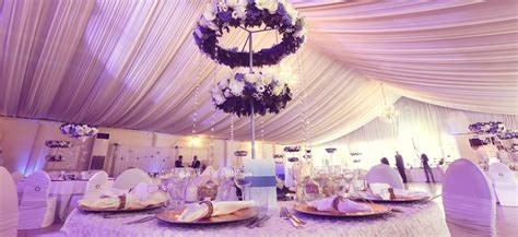 wedding planner ashford flowers, decorations weddings