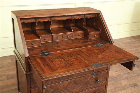 Rustic Desk Ebay Rustic Style Sland Slid Desk Mediterranean Or