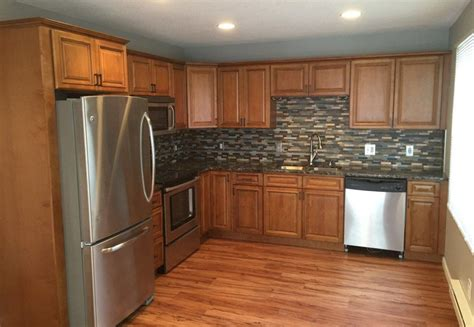 mobile home kitchen cabinets discount kitchen cabinets for mobile homes elegant kitchen design